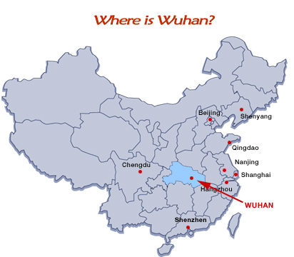 where is china located on the world map #1, wire diagram, where is china located on the world map